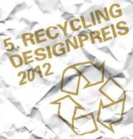 5. Recycling Designpreis